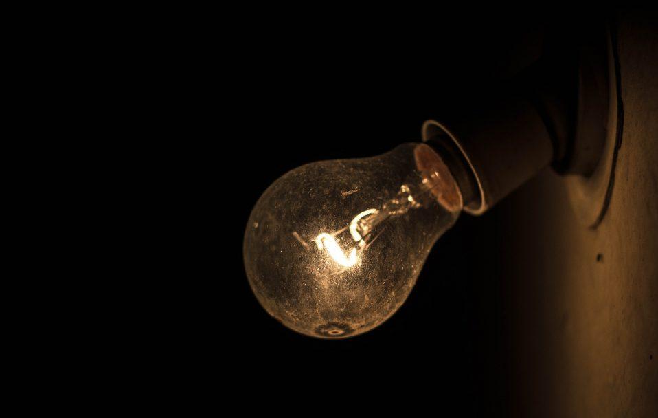 6 вулиць у Луцьку залишаться без світла 23 лютого
