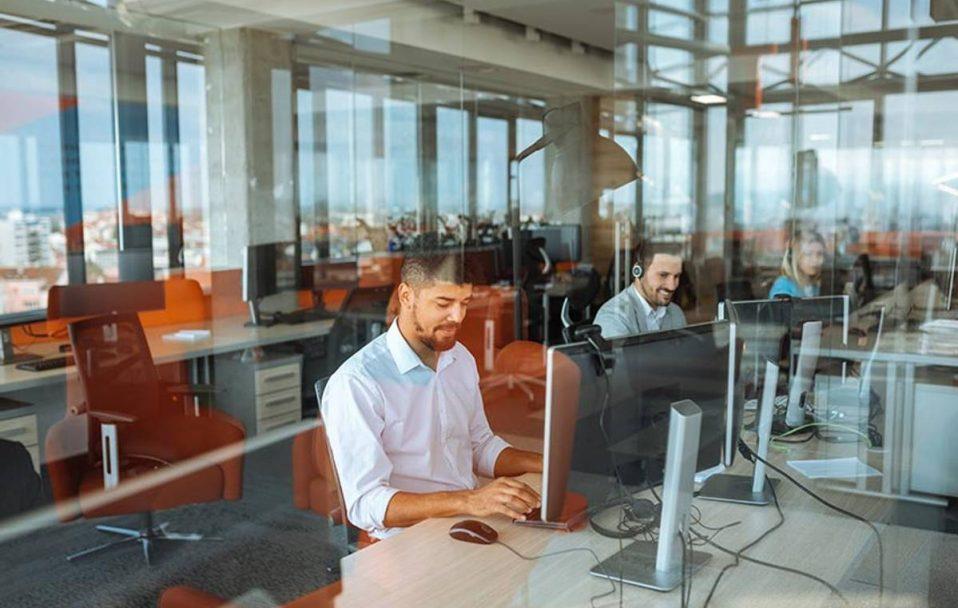 В Іспанії тестуватимуть 4-денний робочий тиждень