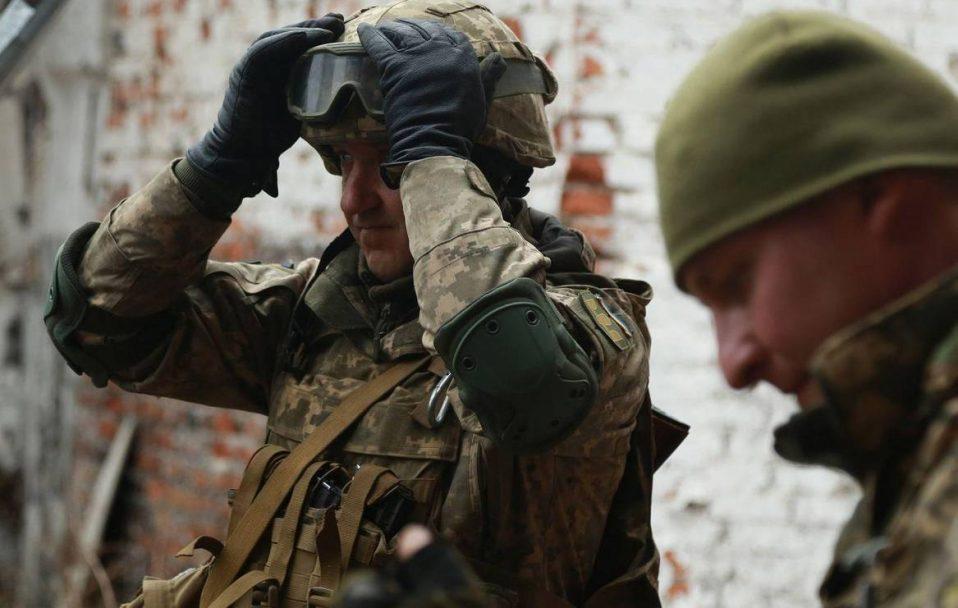 Загострення на Донбасі: минулої доби загинули двоє військових