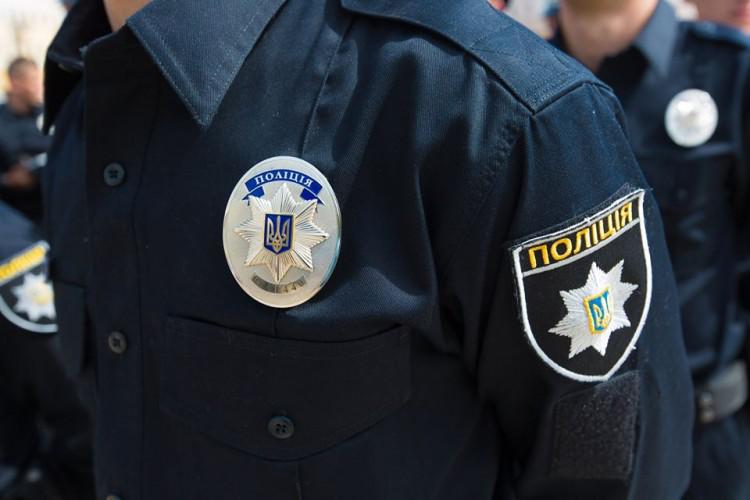 У поліції Волині стане на 40 керівних посад менше. ВІДЕО
