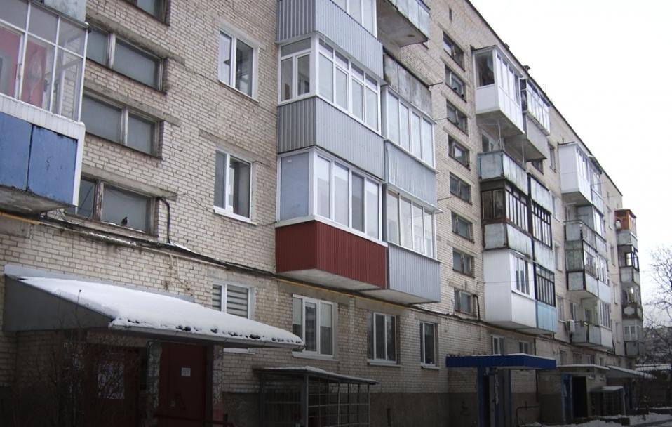 В одному з будинків Луцька хочуть відключити ІТП. ВІДЕО