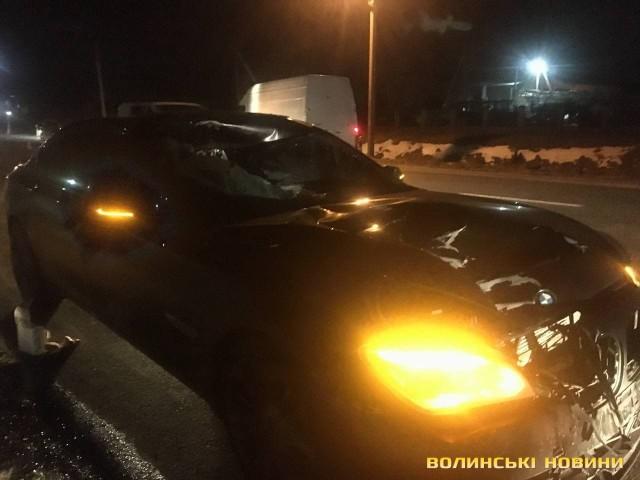 Водій був тверезим: у поліції прокоментували страшну аварію в Гірці Полонці