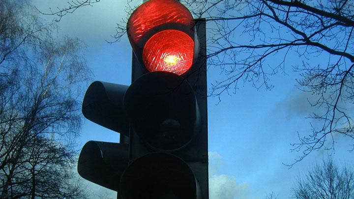 У Луцьку встановлять новий світлофор за 1 780 000 гривень