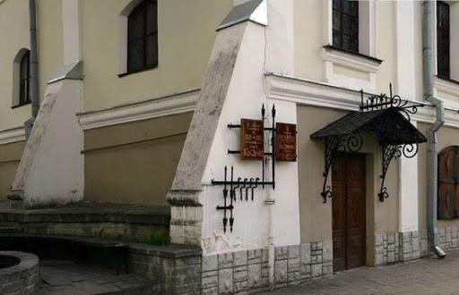 «Втрачений назавжди», – дослідниця Тамара Скрипка про музей Лесі Українки у Луцьку. ВІДЕО