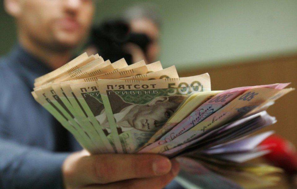 Зарплата – до 15 000 гривень: топ-10 рідкісних вакансій на Волині
