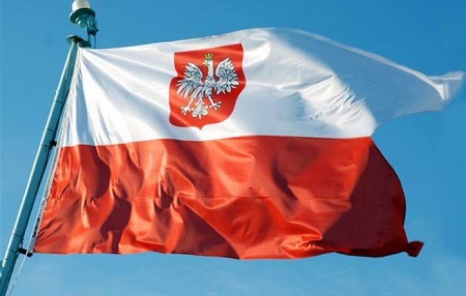 У Польщі запроваджують національний локдаун
