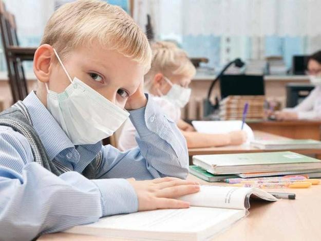 У Луцьку переформатують школи: які стануть ліцеями-гімназіями