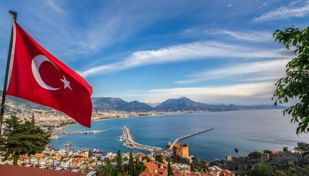 Поїхали   Що треба знати про відпочинок в Туреччині