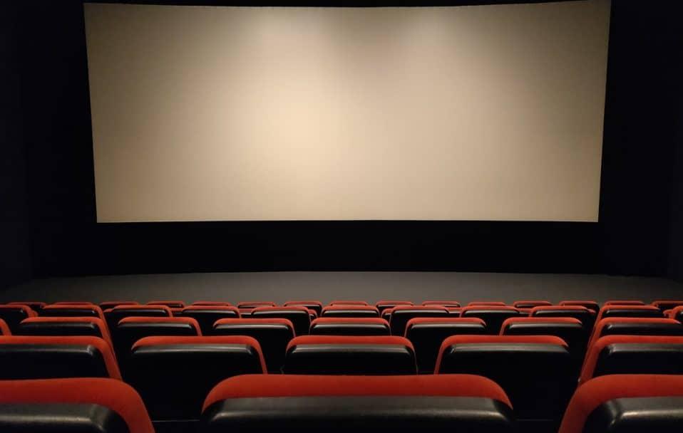 Пішли в кіно! Які прем'єри виходять у PremierCity з 4 березня?