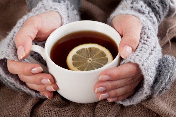 Не пийте цього! Лікарі назвали небезпечні види чаю
