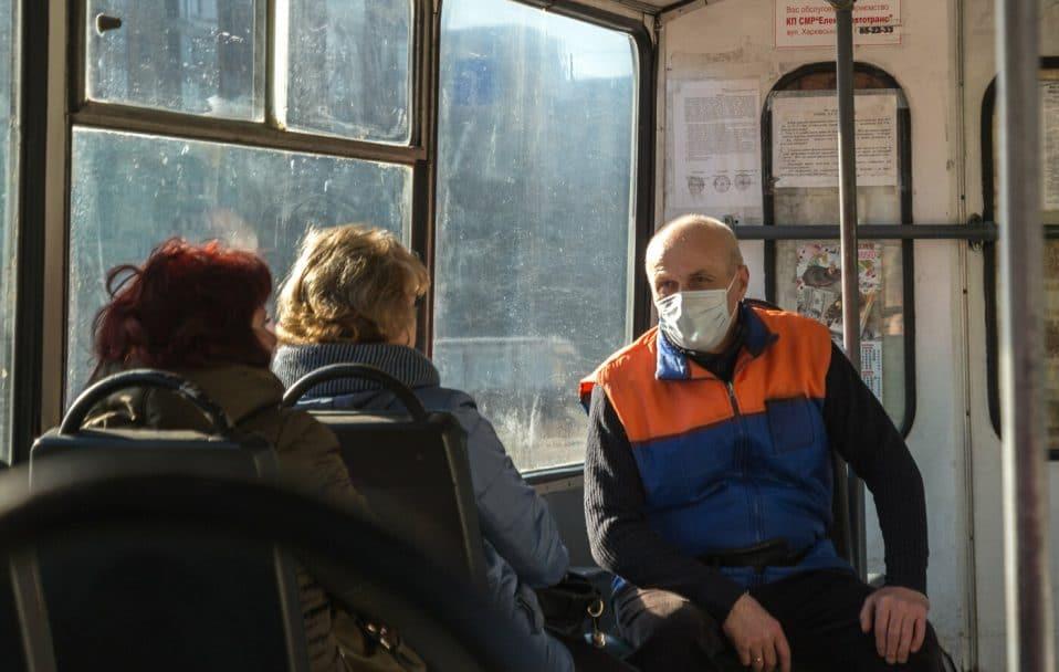 Е-квиток у Луцьку: без роботи залишилися 70 кондукторів