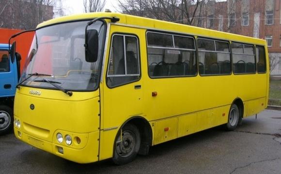 Виправити помилки до 31 березня: Луцькрада погрожує розривати угоди з недобросовісними перевізниками