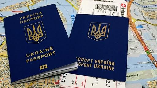 У Польщі спіймали трьох українців, які видавали фальшиві документи