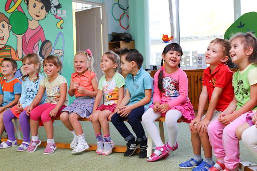 У Луцьку планують відкрити ще один дитячий садок