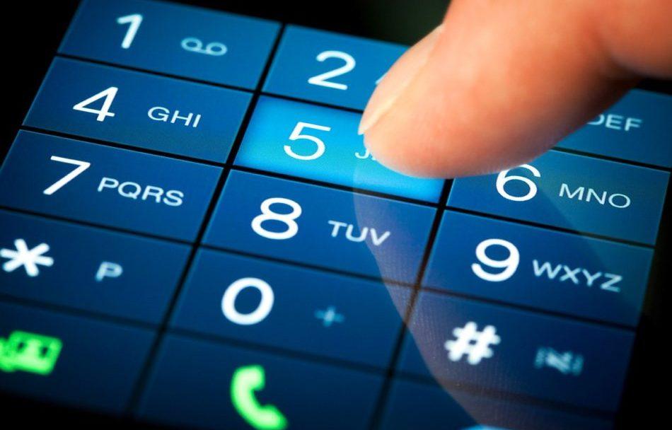 Про що розкаже ваш телефонний номер | Нумерологія