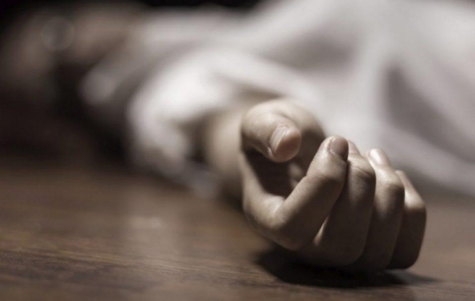 У луцькій багатоповерхівці знайшли тіло чоловіка