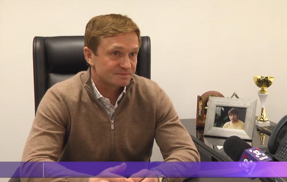 Про допомогу медикам, самоізоляцію і карантин: розмова з народним депутатом Степаном Івахівим