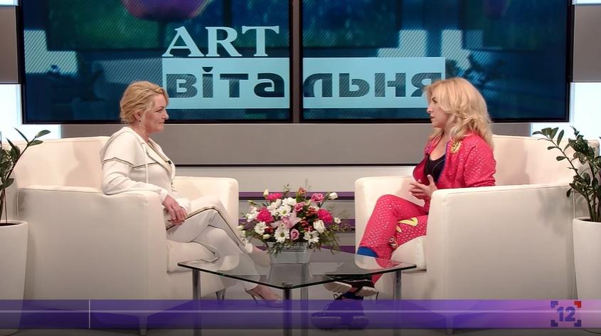 Зумба – танець чи спортивне тренування? | ART-вітальня