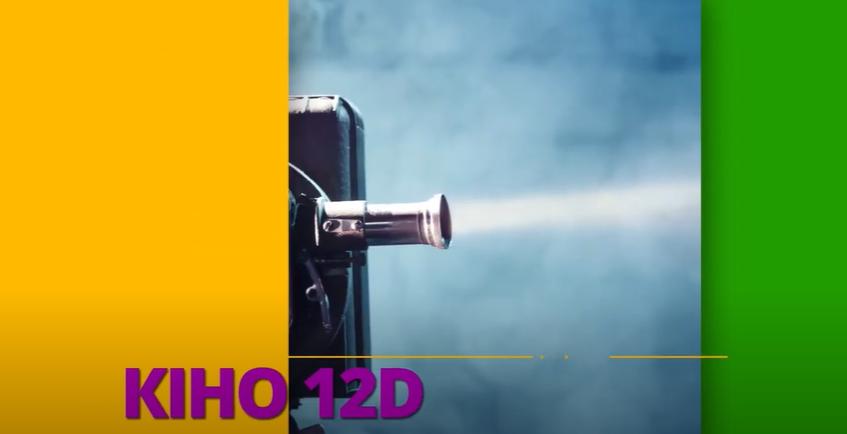 Пішли в кіно! Які прем'єри виходять у PremierCity з 15 квітня?