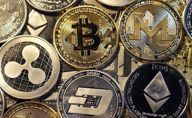 Що відбувалось на ринку криптовалют упродовж тижня? Аналіз від Huobi Global*