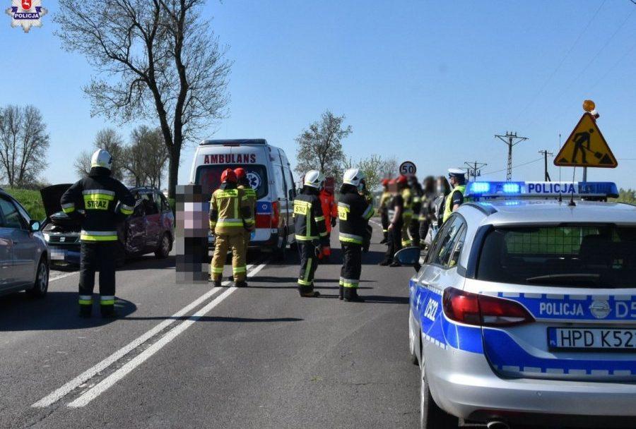 У Польщі загинув 9-річний хлопчик з України