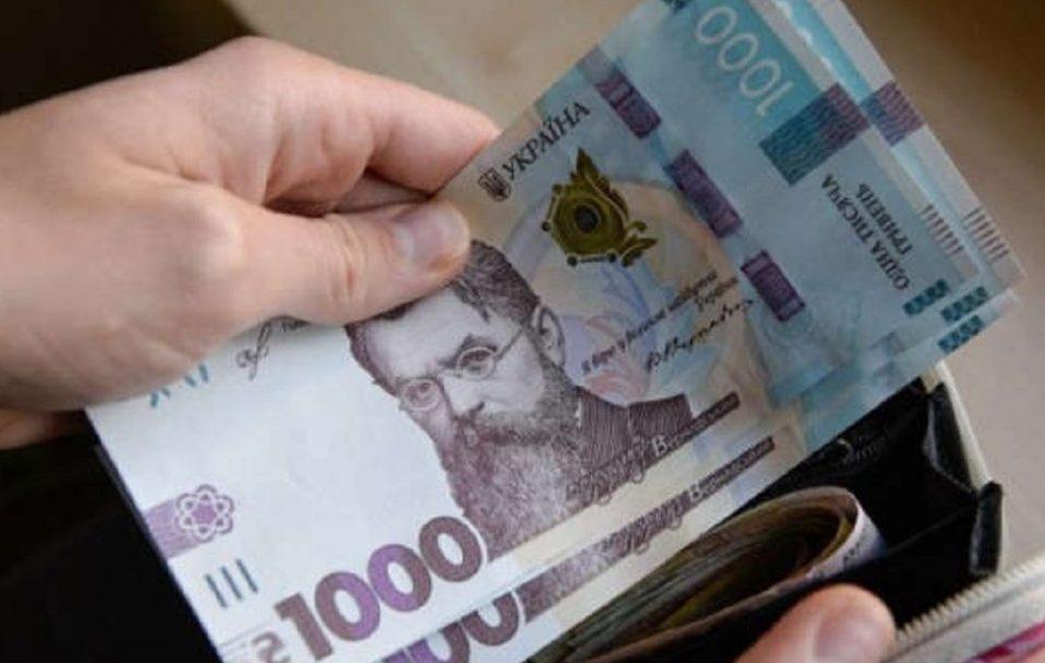 Де на Волині пропонують роботу із зарплатою до 40 000 гривень. ВАКАНСІЇ