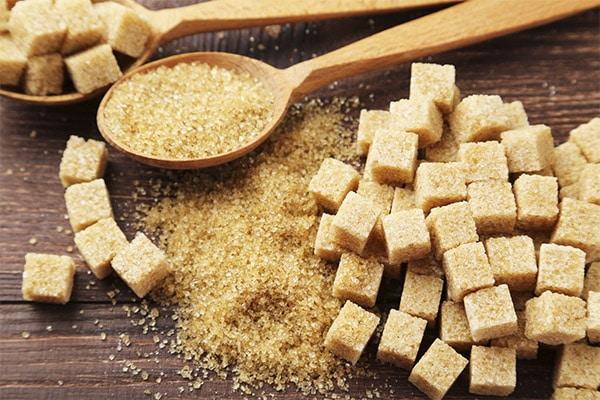 На Гнідавському заводі вироблятимуть тростинний цукор