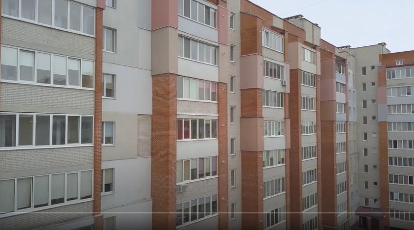 """Як замінити старі вікна у будинку на нові і зекономити?   Операція """"Житло"""""""