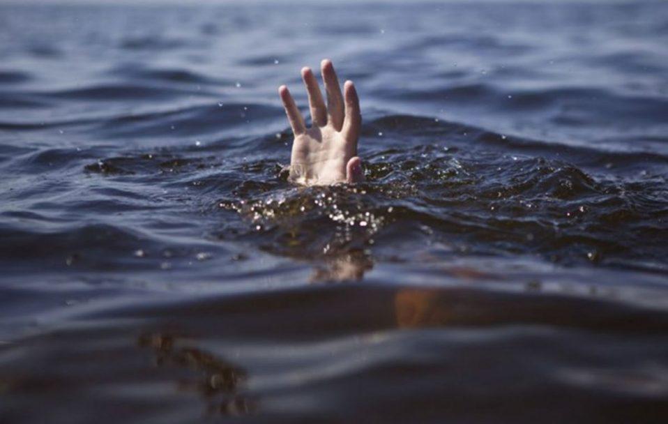 У Світязі втопилася дитина