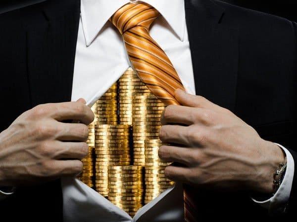 Forbes опублікував рейтинг найбагатших українців. Хто у ТОП-10?