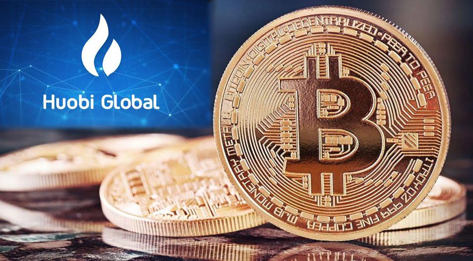 Три запитання від Huobi Global, на які треба знати відповідь при купівлі криптовалюти