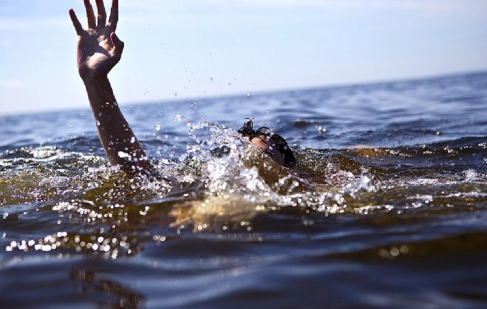 19-річний волинянин втопився у ставку