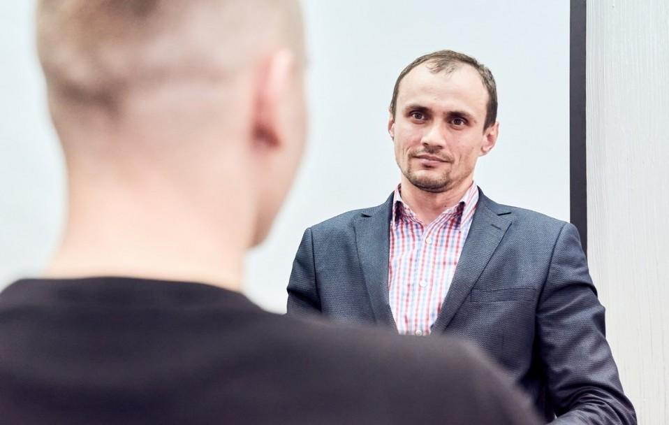 Призначили нового очільника департаменту освіти Луцькради