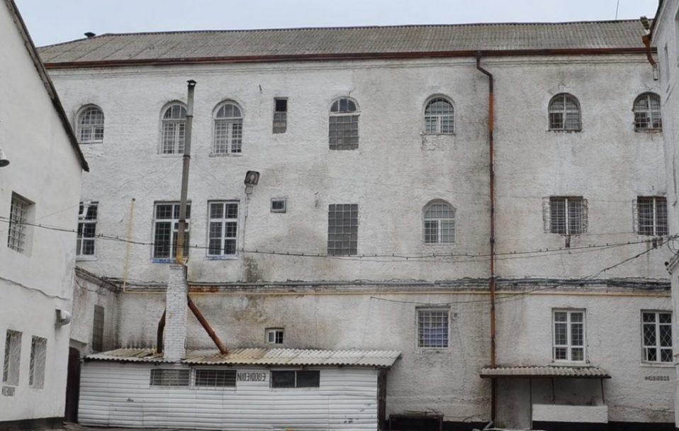 Розстріл в'язнів Луцької тюрми 1941 року: скільки людей загинуло, хто вони
