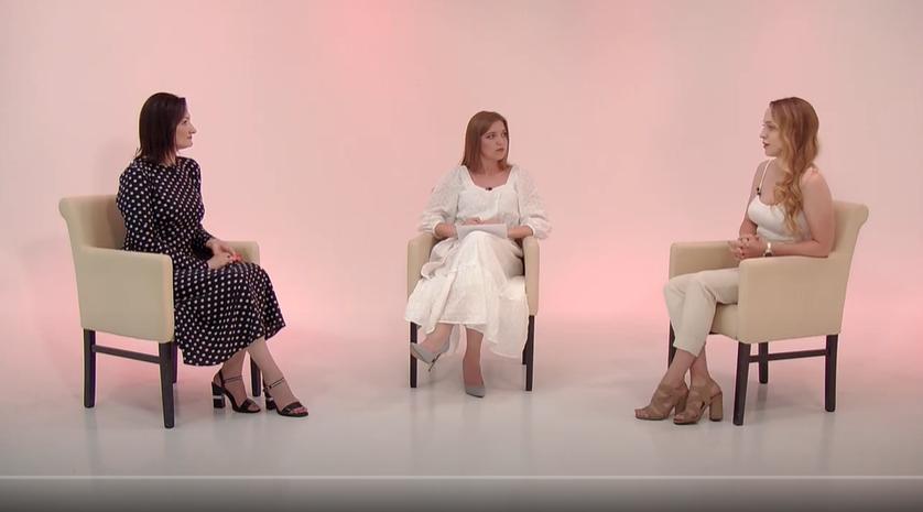 Тренди б'юті-індустрії, стереотипи та лайфхаки у догляді за собою | Жіночий клуб