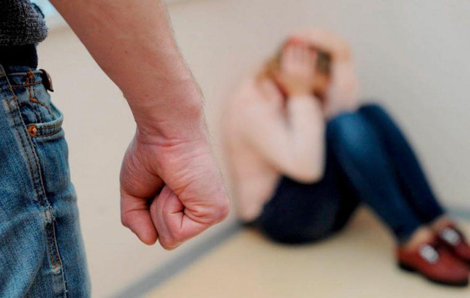 У Камені-Каширському відкриють центр для жертв домашнього насилля