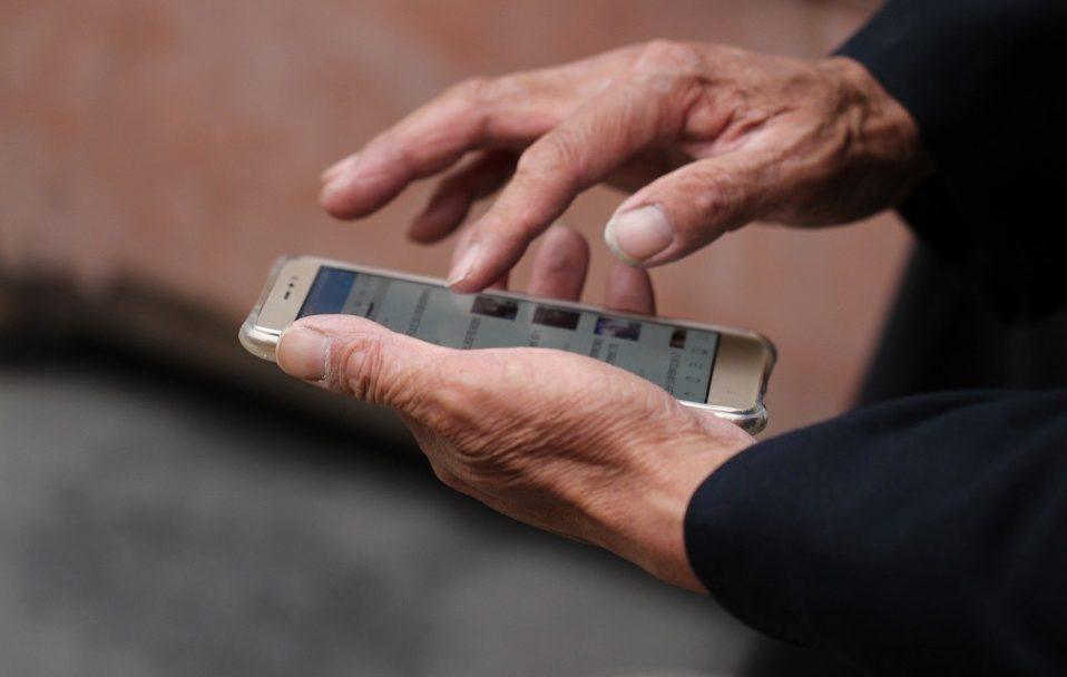 Стався масштабний збій у роботі мобільних: як виправити помилку?