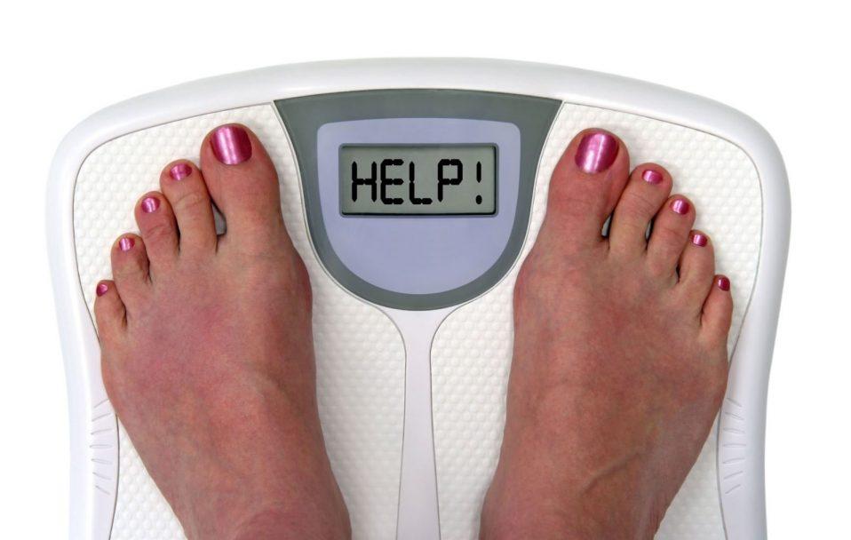 Ефективний спосіб схуднути – видалити частину шлунку, – волинський хірург
