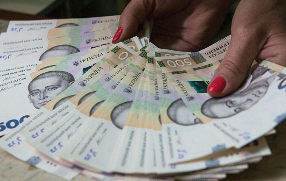 Шахраї видурили у волинянки 60 000 гривень