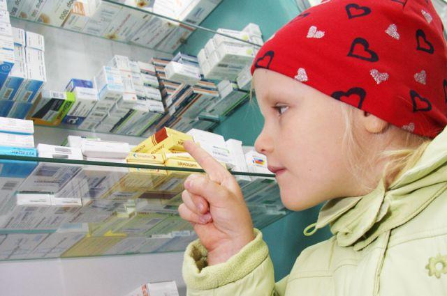 Чи продадуть дитині ліки? Експеримент у луцьких аптеках