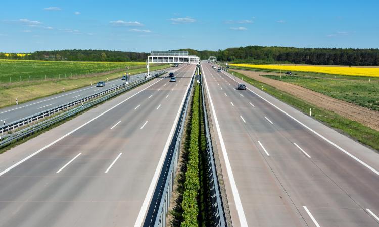 На Волині не буде платної дороги, – міністр інфраструктури
