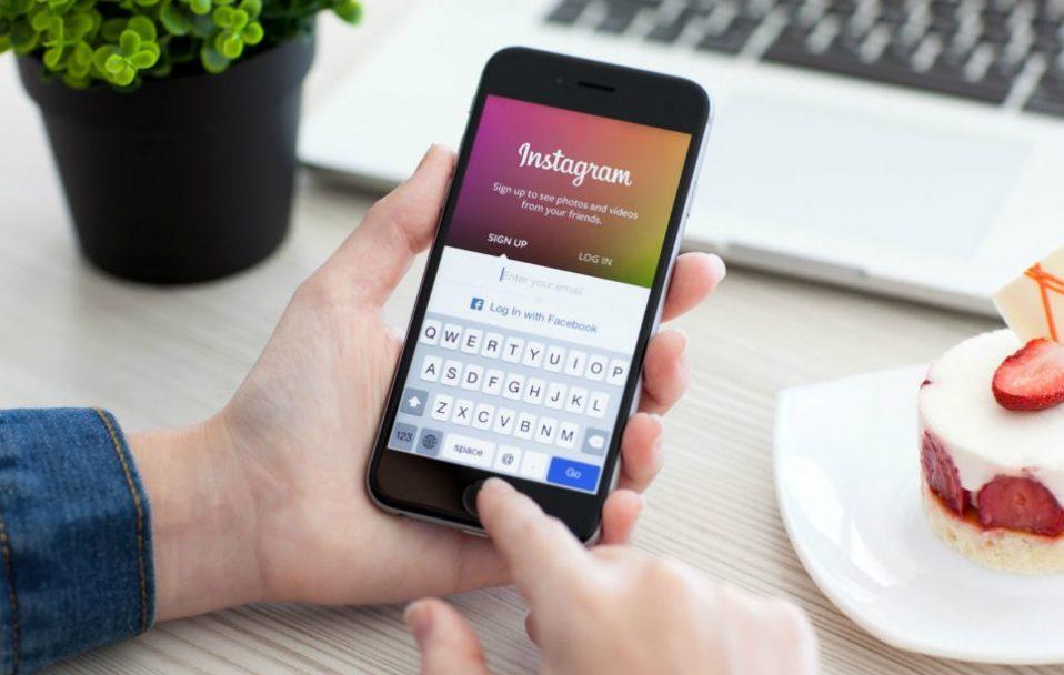 В Instagram з'явилася нова корисна функція