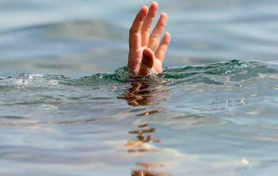 У річці в Млинові знайшли тіло лучанина