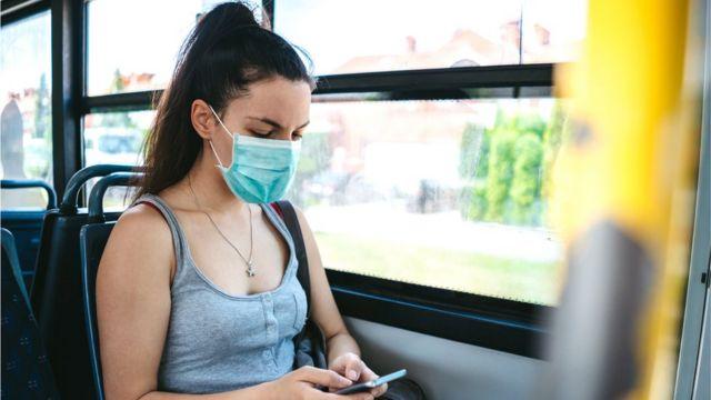 В Україні за добу на коронавірус захворіла майже тисяча людей. На Волині – троє
