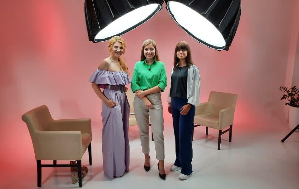 Скільки заробляють фотографки в Луцьку? | Жіночий клуб