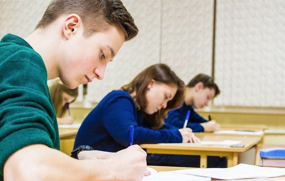 Рейтинг шкіл Волинської області за результатами ЗНО-2021