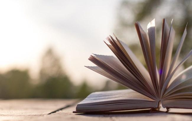 Назвали 30 книг незалежної України. У списку – твори волинських авторів
