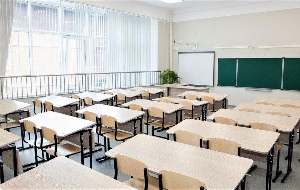 Рейтинг луцьких шкіл за результатами ЗНО-2021