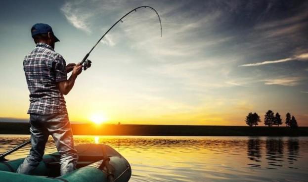 Лучанин на риболовлі заразився небезпечною хворобою