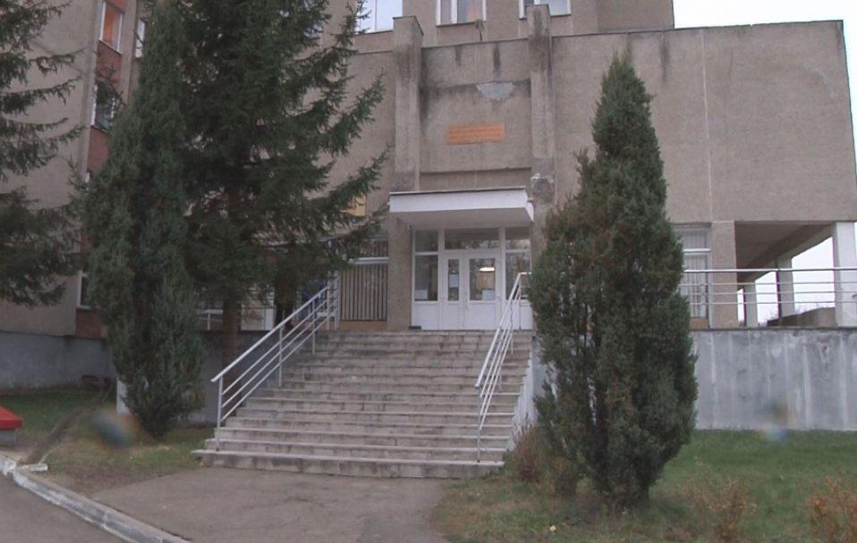 У реанімації – 7 хворих, троє – на ШВЛ. Яка змінилася за добу ситуація в ковідному шпиталі у Боголюбах